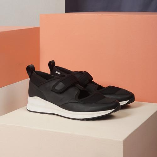 Foto Produk AMBLE - Sepatu Wanita - ALICE BOLD - 39 dari AMBLE