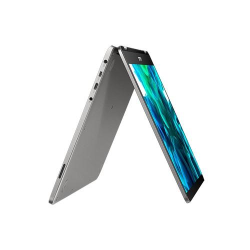Foto Produk ASUS VivoBook Flip 14 TP401MA - BZ221TS dari ITGARAGEID
