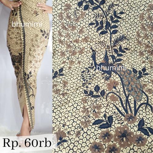 Foto Produk kain batik bali-kain batik murah-kain etnik dari bhumimi