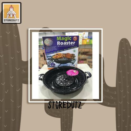 Foto Produk magic roaster maspion dari StoreDutz