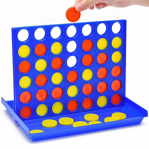 Foto Produk Bingo Game Board dari Tokoid88