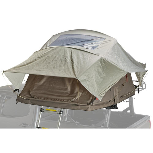 Foto Produk Yakima SkyRise HD Medium Roof Top Tent dari Banteng Mas