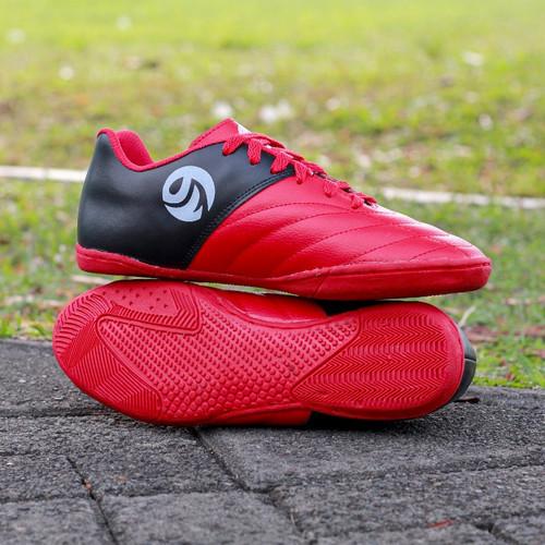 Foto Produk Sepatu Futsal Pria LEF BCL 855 - 38 dari yoikutokoku