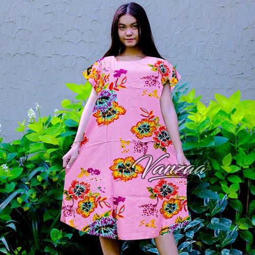 Foto Produk DASTER DRESS BALI XXL JUMBO DMD11 dari BaliGrosir