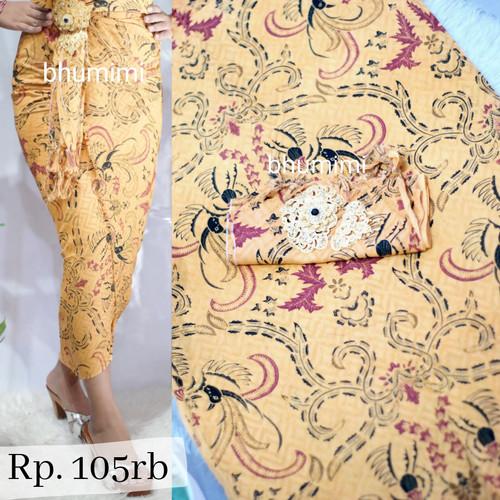 Foto Produk kain Bali - kain Bali Baron- kain Bali murah dari bhumimi