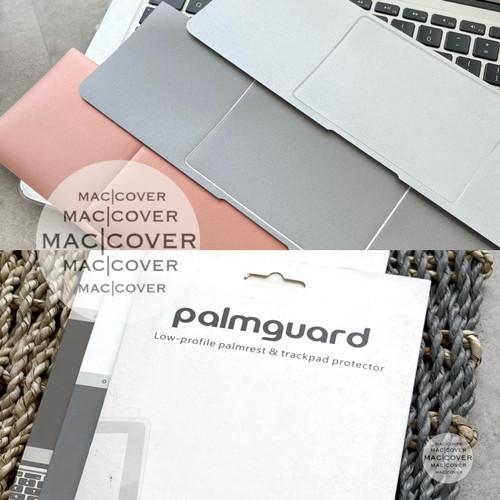 Foto Produk Palm guard palmguard macbook anti gores macbook 11 12 13 15 inch dari MAC COVER