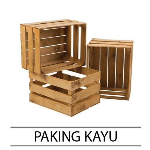 Foto Produk Packing Kayu Untuk Printer L1300, 1800 dari Sinarmutiara Online