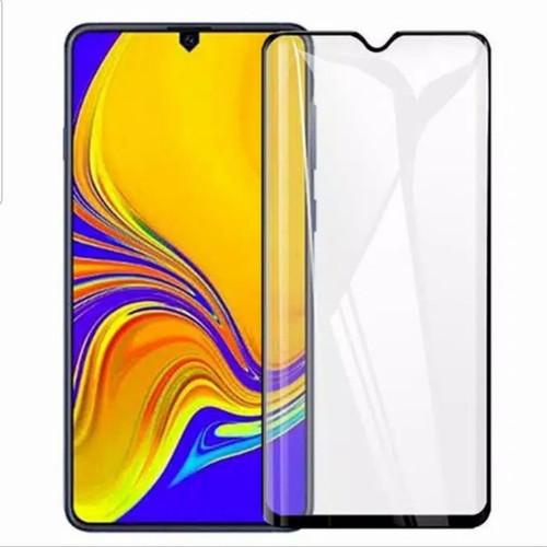 Foto Produk Tempered Glass 5D 9D 11D full cover xiaomi redmi 9 9A 9C - redmi 9 dari Hwartzcell