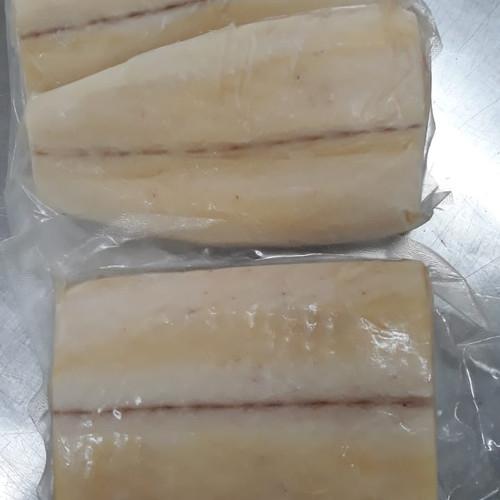 Foto Produk gindara fillet 1kg reguler dari 22 Seafood AMT
