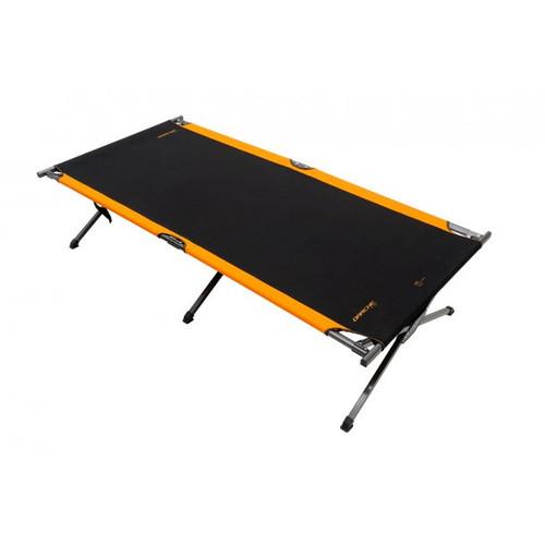 Foto Produk Darche XL 100 Black/Orange dari Banteng Mas