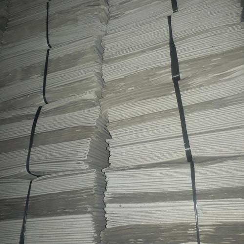 Foto Produk koran polos/kertas polos dari alifa coll