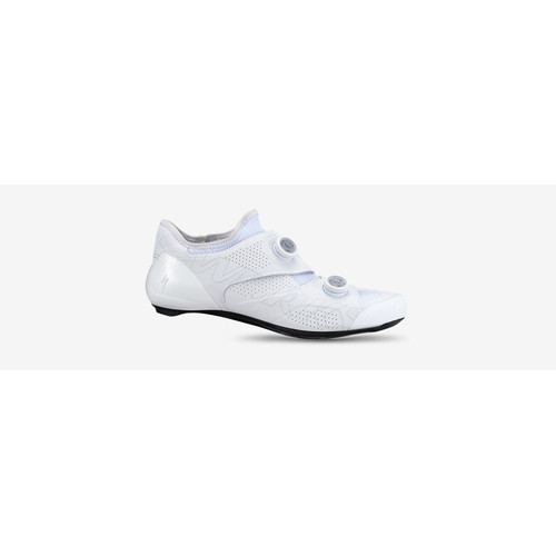 Foto Produk Specialized S-Works Ares Road Shoes Size 42 dari IndoWebstorecom
