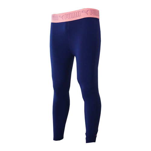Foto Produk Legging Wanita PUMA 520282-12 BIP dari Out of The Box