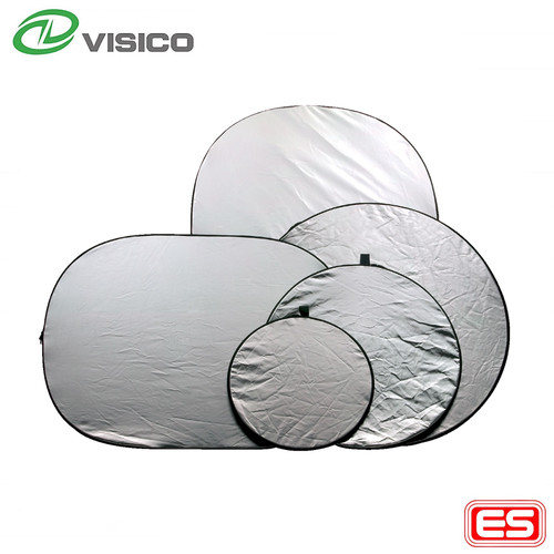 Foto Produk VISICO 5-in-1 Reflector RD-024 - 100 * 150 CM dari VISICO Official Store