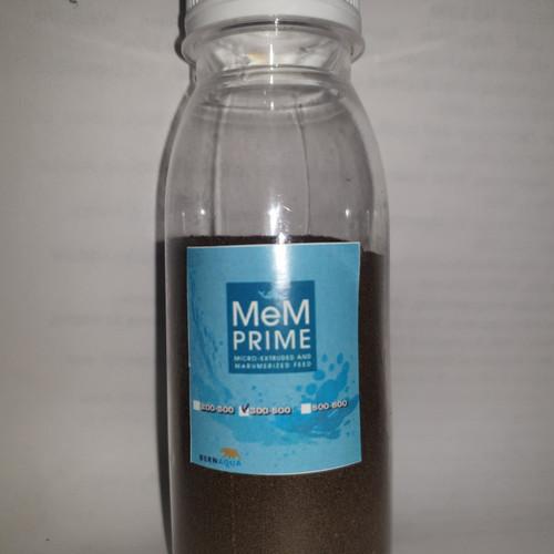 Foto Produk pelet mem 300 500 50gr dari Prima.inc