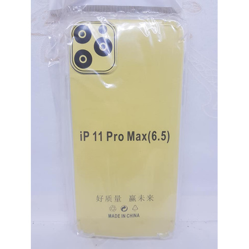 Foto Produk IPHONE anti crack case X,XR,XS,XSMAX,11,11PRO,11PROMAX,12,12 5.4,126.7 - IPHONE 11PROMAX dari acchpshop