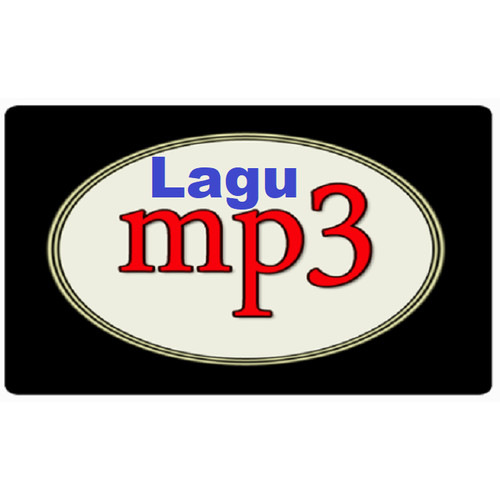 Foto Produk Domain Lagu MP3 dari Domain Murah Promo