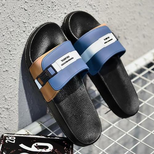 Foto Produk Sandal kasual NB/colorfull 39-43 - colorfull, 39 dari JSN_collection