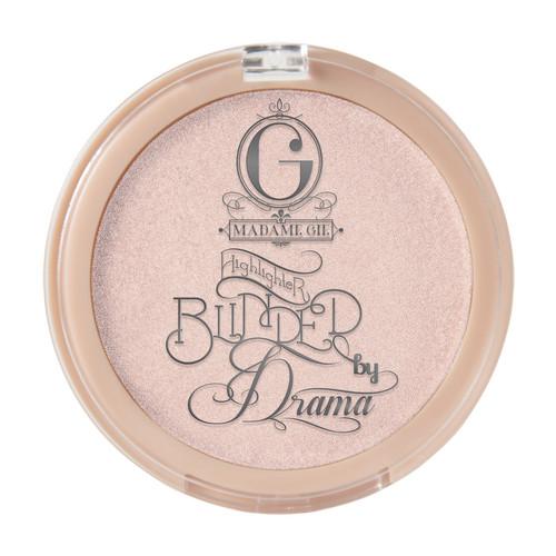 Foto Produk Madame Gie Highlighter Blinded By Drama - Drama Dua dari Madame Gie Official