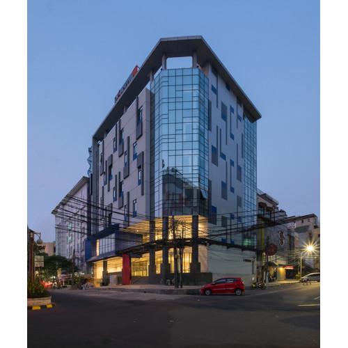 Foto Produk Voucher Hotel 88 Blok M - Jakarta Selatan dari Waringin group