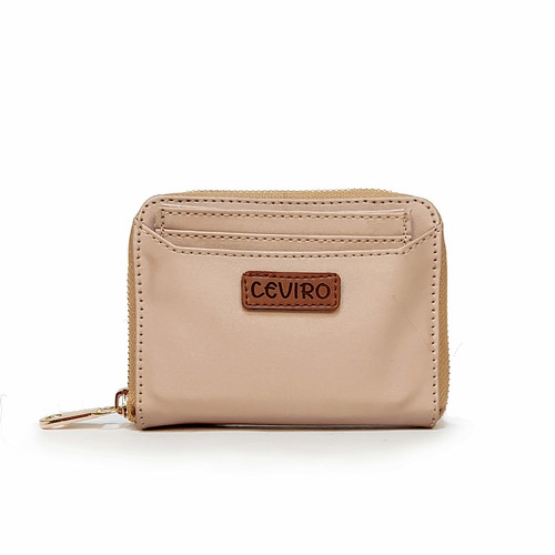 Foto Produk Ceviro Besty Short Woman Wallet dari Ceviro Bags Indonesia