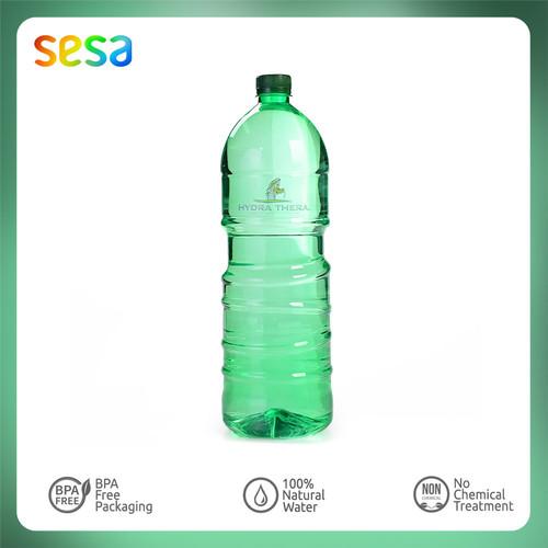 Foto Produk Hydra Thera - Drinking Water 2 L dari SESA Official
