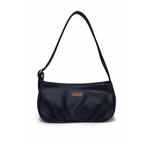 Foto Produk Ceviro Loly Trendy Shoulder Bag Tas Bahu Super Kece dari Ceviro Bags Indonesia