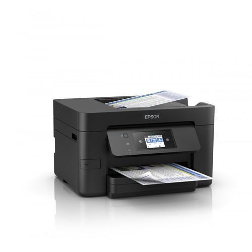 Foto Produk Printer Epson WF 3721 Termurah Jakarta Bekasi dari harmoniprinter