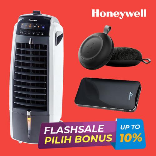 Foto Produk Honeywell Air Cooler ES800 - Hemat Listrik dari AIRTEK INDONESIA