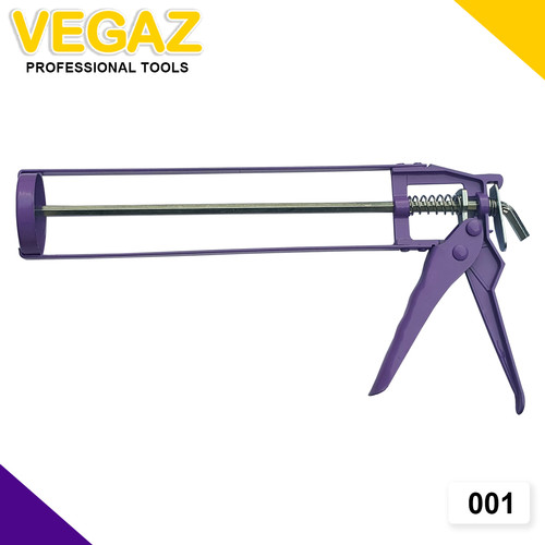 Foto Produk VEGAZ - Alat Tembak Silicon 001 dari Vegaz-Tools