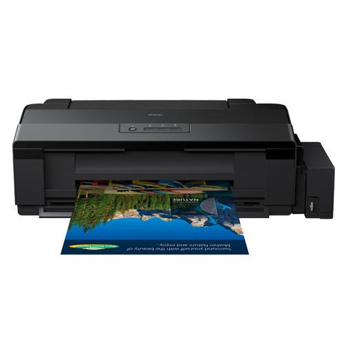 Foto Produk Printer Epson L1800 A3 Garansi Resmi Harga Termurah dari harmoniprinter