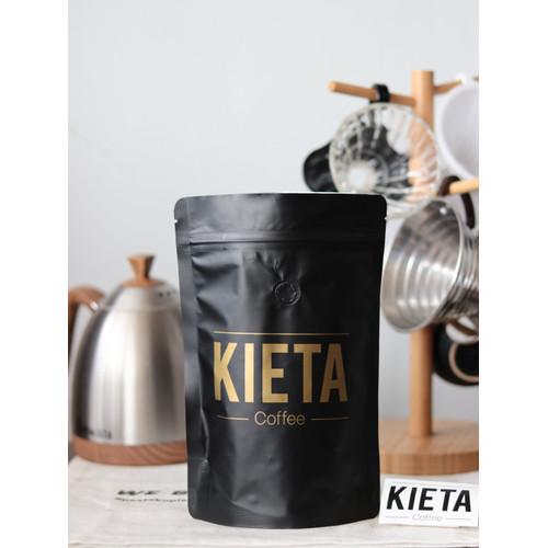 Foto Produk Kopi Arabika Gayo Abbysinia Natural - Biji dari Kieta_coffee