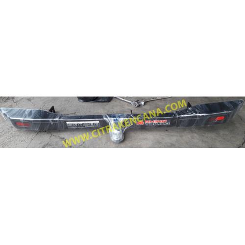 Foto Produk TOWING RHINO MOBIL dari CITRA KENCANA