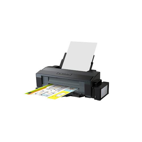 Foto Produk Epson L1300 A3 Ink Tank Printer termurah garansi resmi dari harmoniprinter