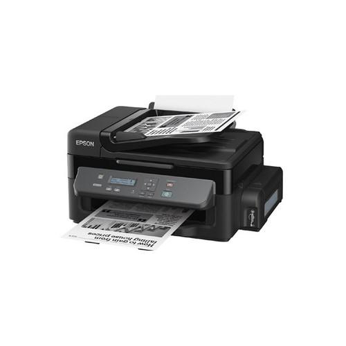 Foto Produk printer epson m200 mono termurah di bekasi garansi resmi dari harmoniprinter