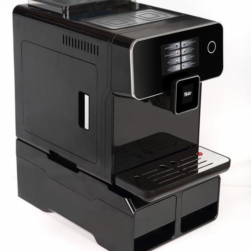 Foto Produk ROOMA Fully Auto Coffee Machine RM A10 BRAND NEW-PROMO!!! dari Toko Rok Presso