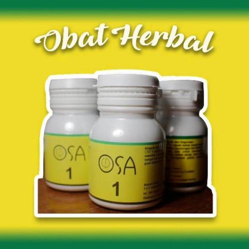 Foto Produk obat sari alam 1 dari Klabmata Inc