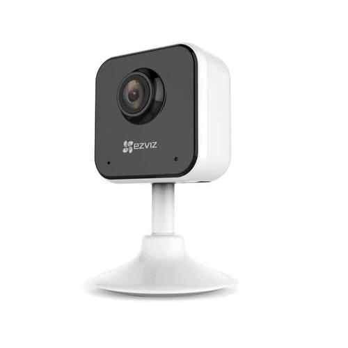 Foto Produk EZVIZ Camera C1HC 1080P Kamera CCTV EZVIZ dari PojokITcom Pusat IT Comp