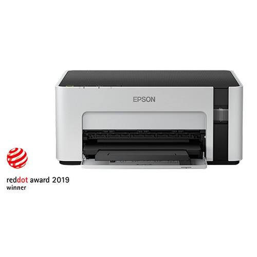 Foto Produk Printer epson monochrome M1100 termurah lokasi di bekasi dari harmoniprinter