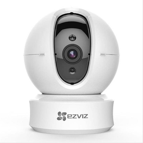 Foto Produk Ezviz C6CN 720P Home Dome Smart Wireless IP Camera CCTV EZVIZ Kamera dari PojokITcom Pusat IT Comp