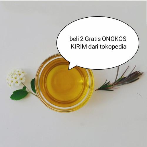 Foto Produk 100 ml neem oil pestisida alami tanaman membasmi hama,black spot kutu dari s for soap