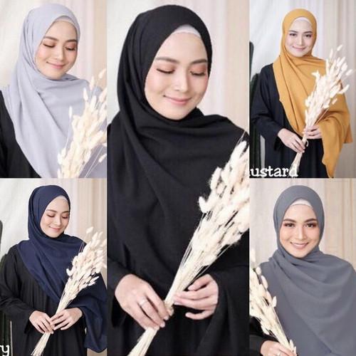 Foto Produk Hijab Pashmina Diamond Sabyan dari toko_murah.com