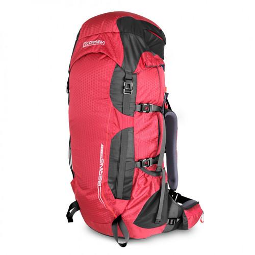 Foto Produk Consina Backpack Bering - Merah-Hitam dari Consina Store Official