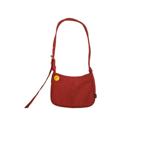 Foto Produk Imokey SEPHIA Shoulder-Sling Bag - Maroon dari IMOKEY OFFICIAL STORE
