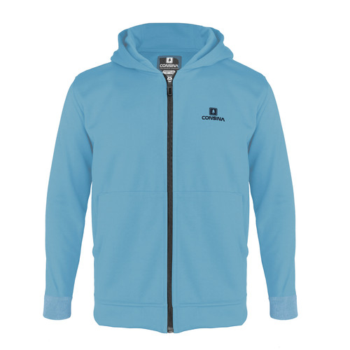 Foto Produk Consina Aspen Jacket - Biru Muda M dari Consina Store Official