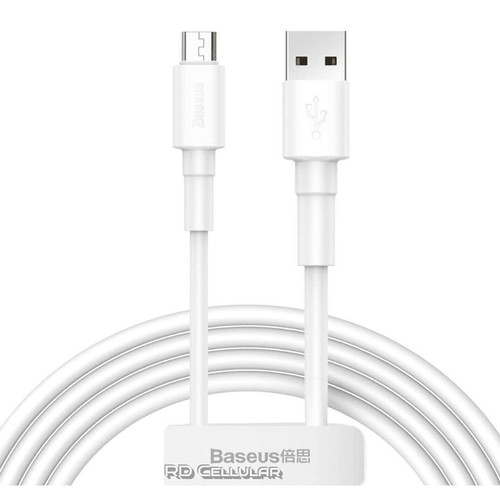 Foto Produk Kabel Baseus Micro USB Cable Data for Android dari PojokITcom Pusat IT Comp