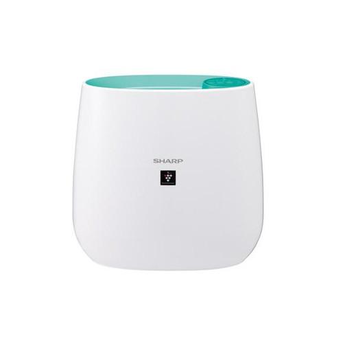 Foto Produk Sharp Air Purifier FP-J30Y-Black / Pink / Aqua Blue - Biru, All Size dari Sharp Official Store
