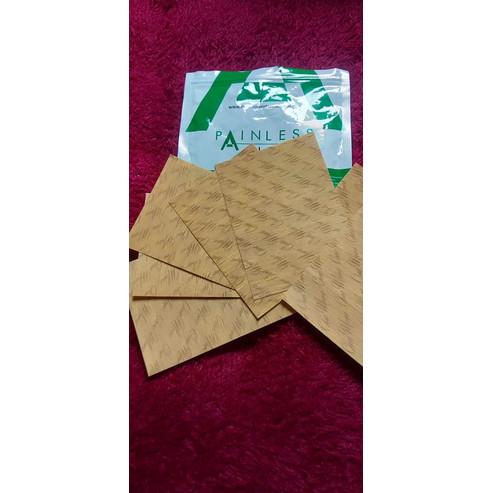 Foto Produk one more from turki png koyo ajaib ecer untuk kesehatan painless glu - 1 pcs dari Mahkota Orang Tua