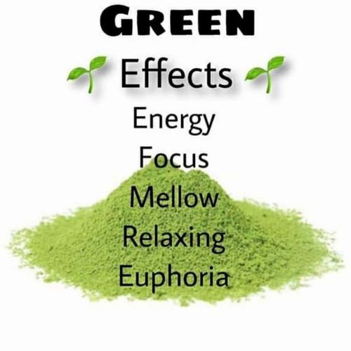 Foto Produk Super Green Kratom Lebih Halus[Nano] Grade A+ ASLI 100% kapuas hulu - SUPER GREEN, 1 kg dari Borneo Herbal Medicine
