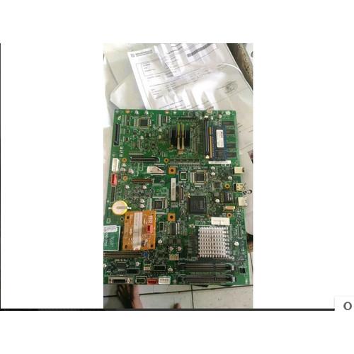 Foto Produk Mainboard atau Motherboard atau MFC Fotocopy Canon IR 3245 3235 - jaco dari JA Copier